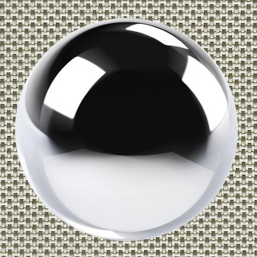 Roller Ball V2