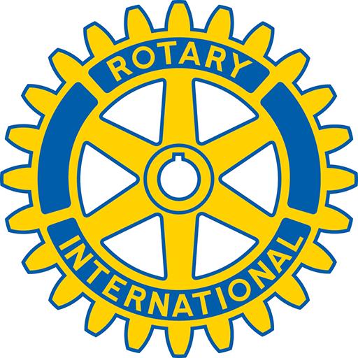 Marshfield Rotary LOGO-APP點子