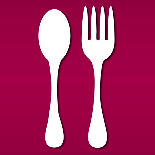 Restaurant App Demo LOGO-APP點子