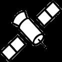 GPS Logger Pro icon