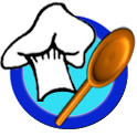 Chef Helper icon