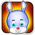 Impossible Rabbit Run icon