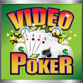 Mega Video Poker