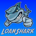 LoanShark logo
