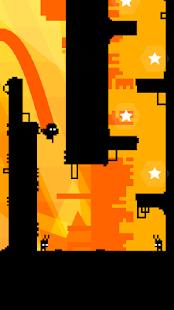 ESJ: Groove City Screenshot 2