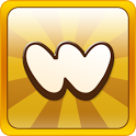 Whee Poker icon