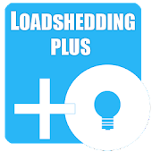 Load Shedding +