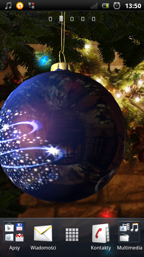 this extreme christmas experience play with interactive christmas