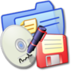 Mobile Backup 3 icon
