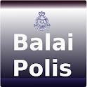 Balai Polis