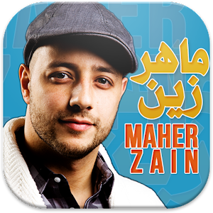 Maher zain mp3 free download | [5 95 MB] Download Lagu Maher