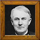 Edison Sayings