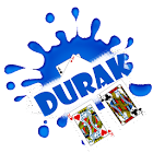 Durak Splash icon