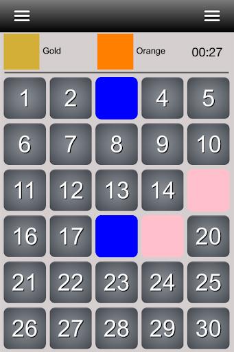 【免費家庭片App】Fun Memory Game-APP點子