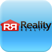 Reality Realty