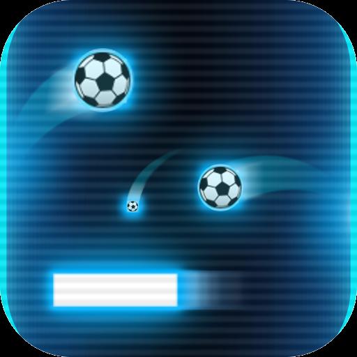 Soccer Juggle! FREE