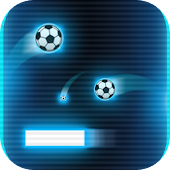 Juggle! Soccer FREE