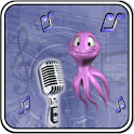 Song Squid Music Search Free icon