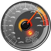 Sony LiveView Speedometer