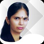 Selvi Muthu Property