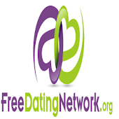 Free Dating Network