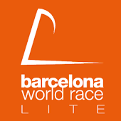 Barcelona World Race 2010-2011
