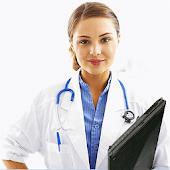 Heat Rash Disease && Symptoms