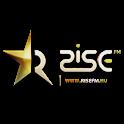 RiseFM icon