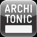 Architonic App icon