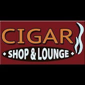 Cigar Shoppe Brevard County FL