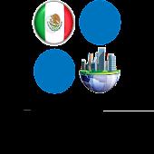 SAT México Consulta