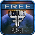 Forbidden Planet FULL icon