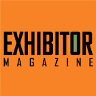 EXHIBITOR Magazine icon