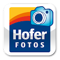 Hofer Fotos - Android 4 icon