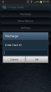 Charge Easily- screenshot thumbnail