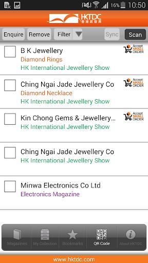 玩商業App|香港貿發局產品雜誌免費|APP試玩