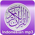 Quran indonesian translation