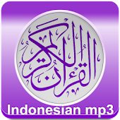 Download Quran indonesian translation APK