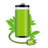 Battery Extender(Life Saver) icon