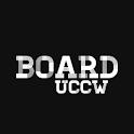 BOARD UCCW Skin icon