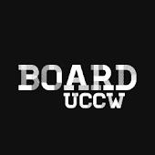 BOARD UCCW Skin