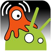 Barnacle Wifi Tether 0.6.7 (evo)