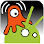 Barnacle Wifi Tether 0.6.7 (evo) APK for Android