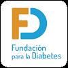 Fundación para la Diabetes