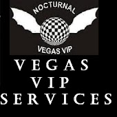Nocturnal Vegas VIP