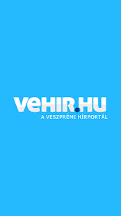 VEHIR.HU- screenshot thumbnail