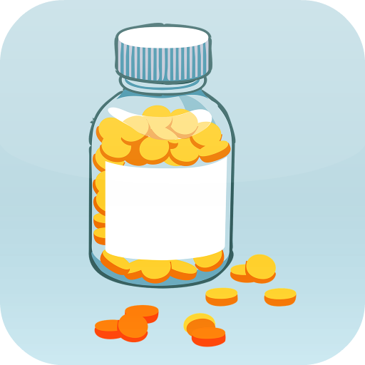 Homeopathic Medicine 健康 App LOGO-硬是要APP