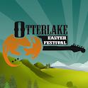 Otterlake Easter Festival icon
