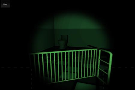 Mental Hospital: Eastern Bloc v2.05.99