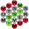 VermissimoT